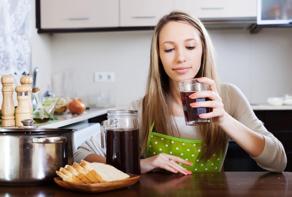 Здоровье кишечника: продукты, которые восстанавливают и улучшают работу ЖКТ