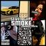 Seven type smoke