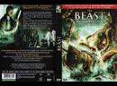 The Beast - 1996 / La Bestia - Español