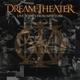 Dream Theater - Scene Seven: I. The Dance of Eternity