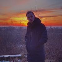 ВладимирШуркин