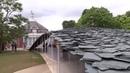 Serpentine Paviliion 2019 London