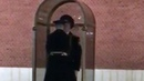 Москва Александровский сад Пост №1 Подготовка к проходу Почетного караула
