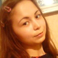ГульшатИбрагимова