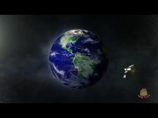 Flex air episode 1-3
