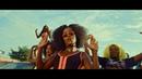 Banx Ranx x Kojo Funds Traffic Jam Official Video