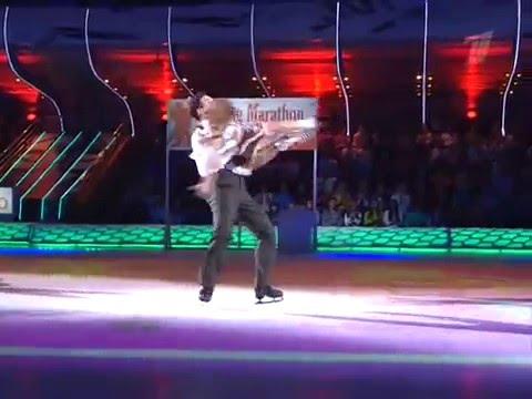 Ice Age-3 2009/11/28, Babenko Tikhonov 1