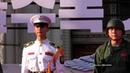 190928 서울수복기념행사 민호의 해병대 군가제창 4K