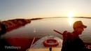 Рыбалка, плавни, лодка, уха, остров и прочие радости!