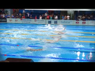 2019 mare nostrum - monaco_ mens 50 back top 8