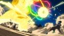 Guardian of Alola vs 10,000,000 Volt Thunderbolt | Pokémon Sun Moon Episode 144 English Subbed