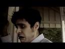 Livelihood 2005 Trailer