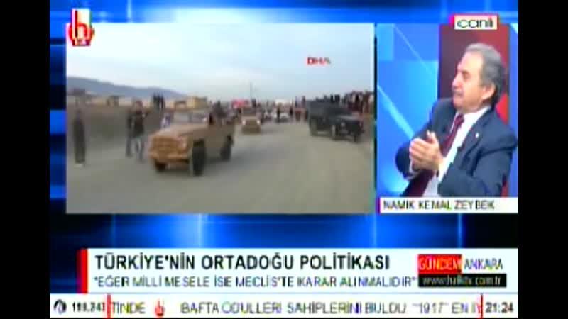 DIŞ POLİTİKA DEPREM 3 2 2020 PTS