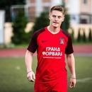 Фотоальбом Павла Зубова