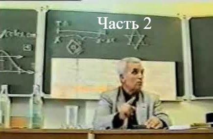 Зазнобин В.М г. Челябинск