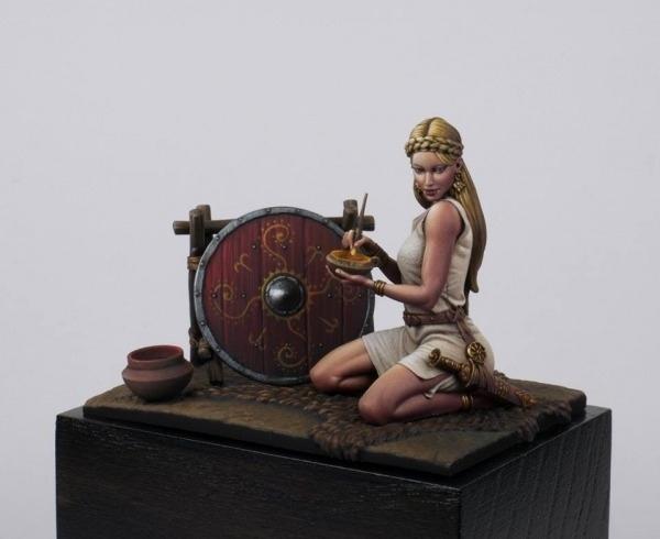 Escudos, estética y heraldica LlQLfeu0wWA