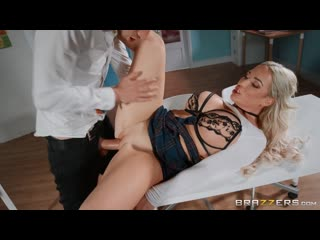 Amber jade teachers pet _ all sex big tits titty fuck school blo