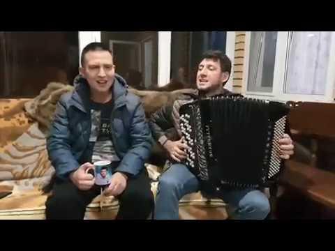 Фирдус Тямаев Ялгыз көймә
