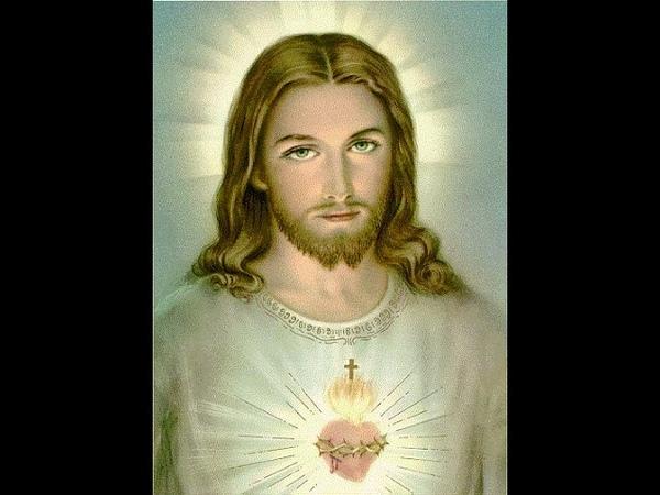 Истинное учение Иисуса Христа. Утерянные страницы Евангелия.