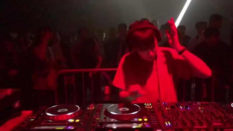 DJ Nastia Boiler Room Party In Glasgow.mp4