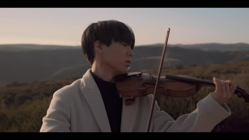 JuNCurryAhn ♬ IU 아이유 I Give You My Heart 마음을 드려요 Crash Landing On You OST Part 11