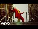 Joker Music Video Rock Roll Part 2 Gary Glitter
