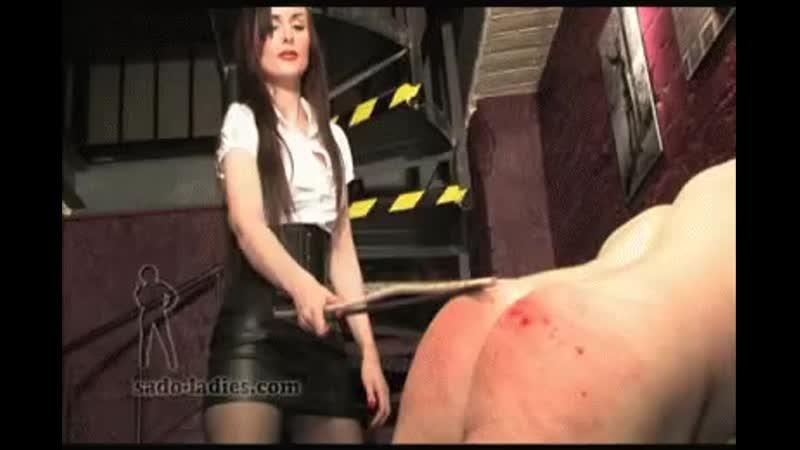 Femdom spanking cry man free pics