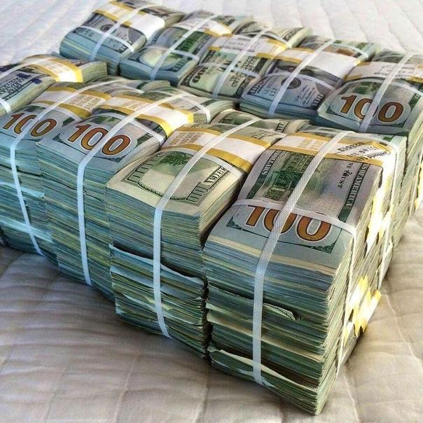 соус фото с кучей денег рублей гамма одно самых