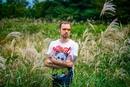 Личный фотоальбом Александра Злого