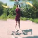 Личный фотоальбом Лены Муслимовой