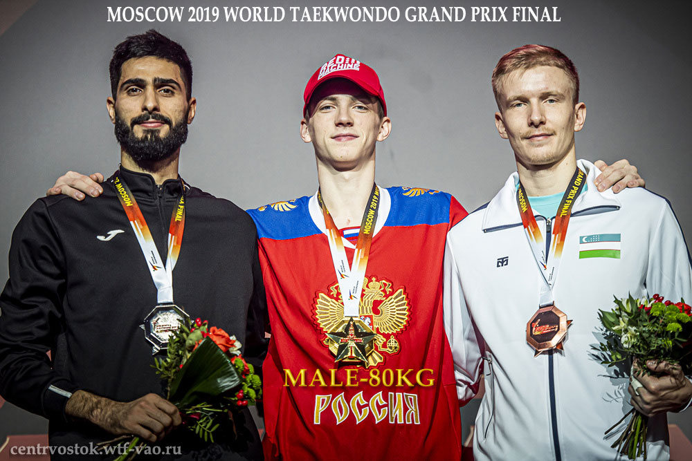 GP-Final-Moscow-2019