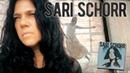Sari Schorr Beautiful Official