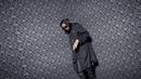 RJMrLA Bang My Line Official Video feat O T Genasis