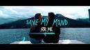 BUNT Save My Mind ft Benemy Slope Lyric Video