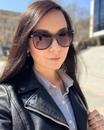 Мария Яковлева фотография #15