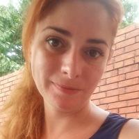 Кристина Паульс