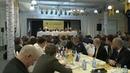 Насъезде общества «Двуглавый орел» обсудили поправки вКонституцию. Новости. Первый канал