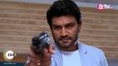 Agent Raghav Crime Branch - Agent Raghav nabs the kidnapper - January, 3 - 2015