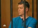 «Суд присяжных»: Чиновник-аферист поквитался с газетчиком