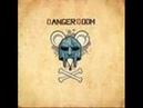 DangerDoom (Danger Mouse MF DOOM) - Benzi Box ft. Cee Lo