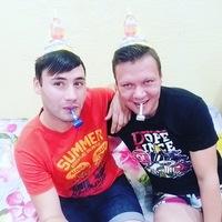 Юрий Градов