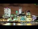 Anske Victoriya - Love Won't End (Original Mix)_Remastered