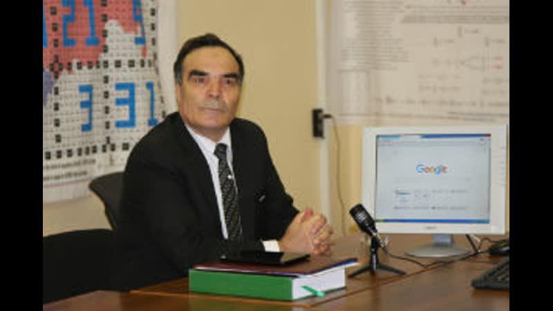 Афганский математик Мухаммед Сидик Афган Предсказание о России