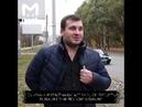 В Самаре парень героически спас девять человек из автобуса