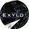 Exylo Project — Игровой проект CS:GO