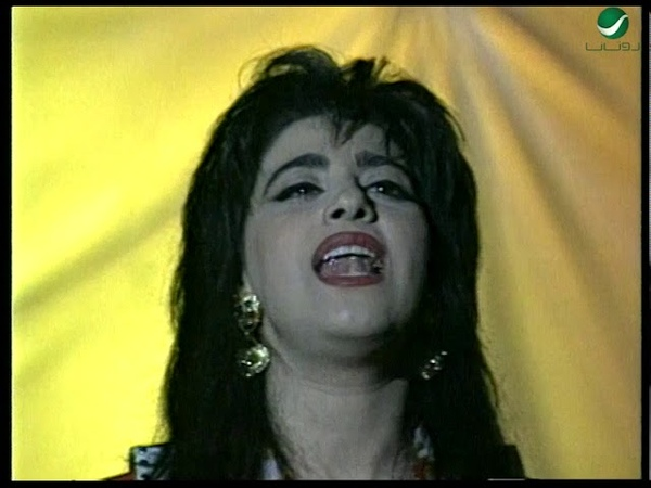 Najwa Karam … Worod Eldar Video Clip نجوى كرم … ورود الدار فيديو كليب