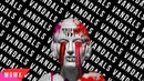 MadeMix, D 4 V 4 - Vandals (Official Audio) \ Trap Music