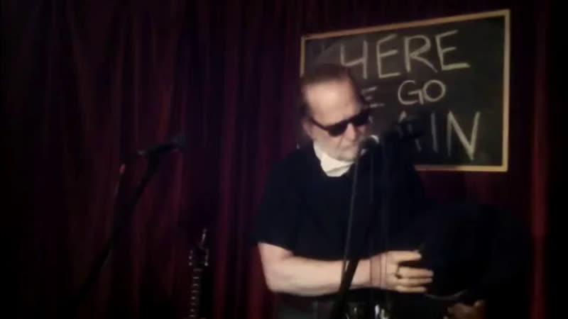 CountryMusic LiveStream Gird Yer Loins Nashville NewNusic Humor TalkShow Podcast