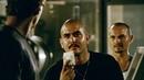 Форсаж 1 Русский трейлер 2001 боевик, триллер, криминал