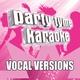 Party Tyme Karaoke - Tik Tok (Made Popular By Kesha) [Vocal Version]